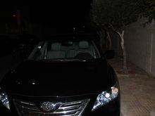 Garage - Nafesh