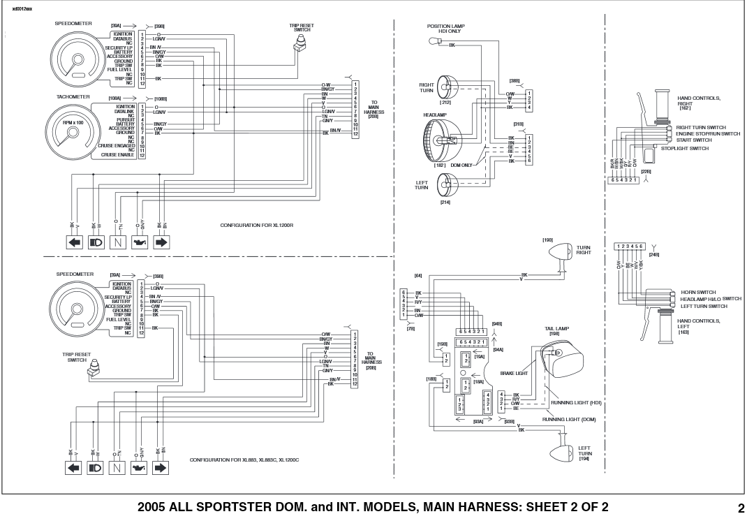 Comfortable Patlite Signal Tower Wiring Diagram Contemporary - Electrical  and Wiring Diagram .