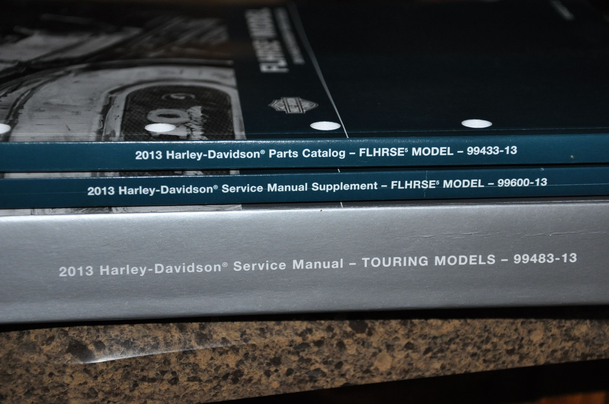 2013 Hd Road King Manual 2000 Harley Flhpi Wiring Diagram Array Parts Trusted Rh Dafpods Co