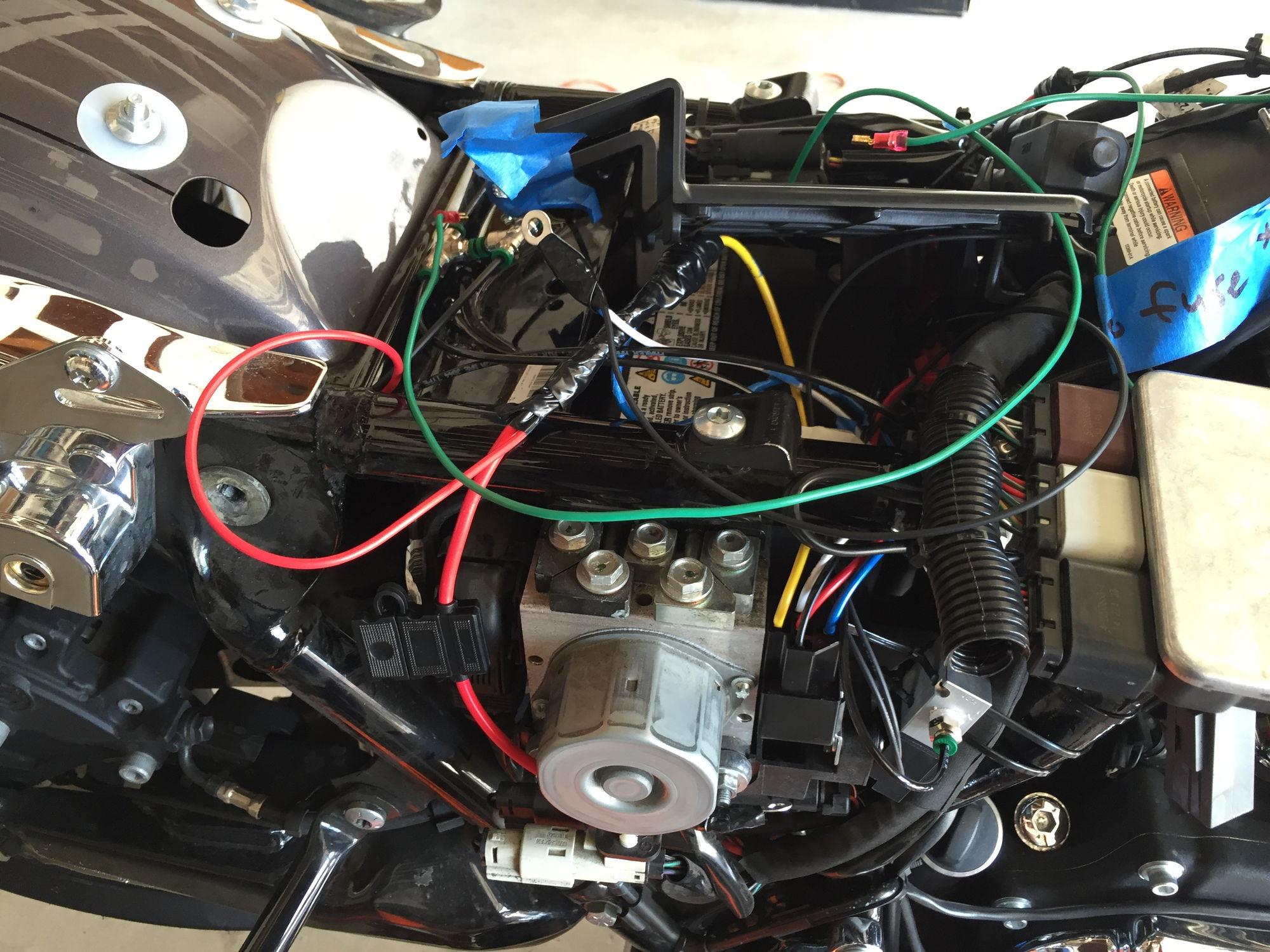 80-image_0bdae761383595eceeb4012510e7d98d1bed7128 Harley Davidson Air Ride Wiring Diagram on
