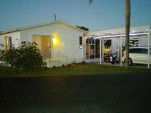 Car & House