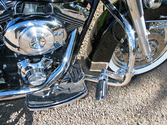 analysis questions for harley davidson case - harley davidson case analysis in 2007, harley davidson was the world's most profitable motorcycle company they had just released great earnings and committed to achieve earnings per share growth of 11-17% for each of the next three years.