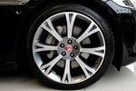 Jaguar XJ X351 3.0D Portfolio LWB Fully loaded