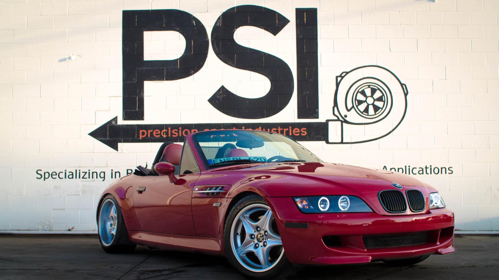 2003 x-type fuse box diagram faq - jaguar forums - jaguar enthusiasts forum  jaguar forums