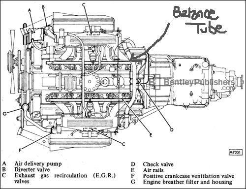 New Owner - 1992 Xjs V12 - Page 3 - Jaguar Forums