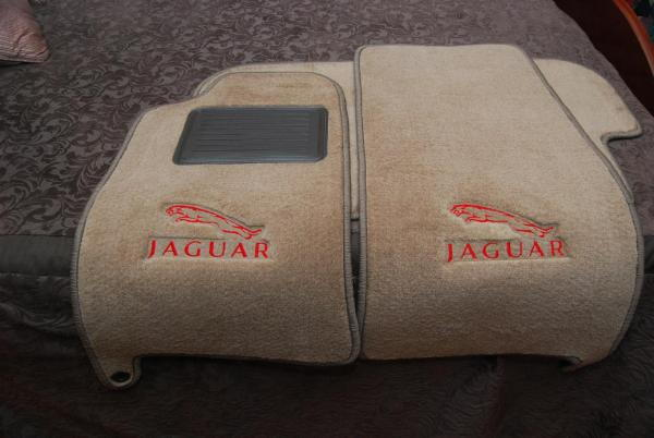 Floor Mats From Autoetc On Ebay Page 3 Jaguar Forums