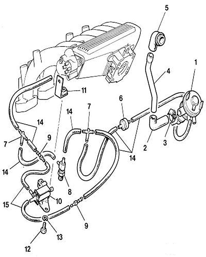 2011 Subaru Forester Wiring Diagram Diagrams For Dummies