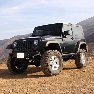 Jeep0002