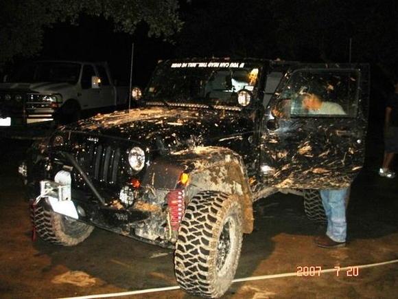 07 Jeep 20 July 07 003