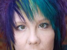 Untitled Album by DawnVH - 2012-07-26 00:00:00