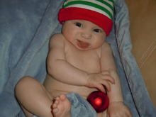 Untitled Album by Mommy2Clayton - 2011-12-17 00:00:00