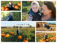 Untitled Album by Mom2JDub - 2013-10-22 00:00:00