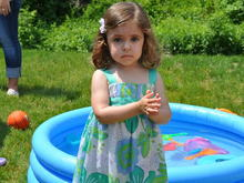 Untitled Album by maddy and tommy's mommy - 2011-06-23 00:00:00