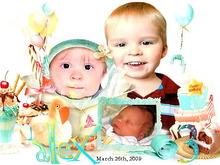 Untitled Album by Babydoll213 - 2012-02-20 00:00:00