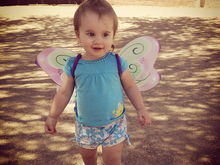 Untitled Album by *Ava's Mommy* - 2012-04-06 00:00:00