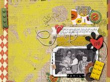 Untitled Album by MommaTrish - 2012-05-07 00:00:00