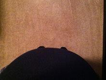 Untitled Album by JTsquared - 2011-12-06 00:00:00