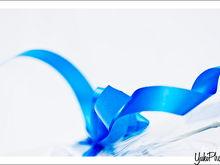 Untitled Album by YukiSumah - 2012-03-08 00:00:00