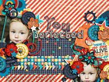 Untitled Album by misfitinmn - 2012-08-29 00:00:00
