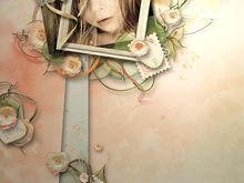 Untitled Album by Mom2*Lauryn*Jacob* - 2011-08-22 00:00:00
