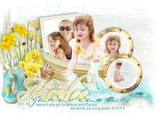 Untitled Album by *Kiliki* - 2013-03-21 00:00:00