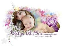 Untitled Album by *Kiliki* - 2011-06-29 00:00:00