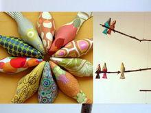Untitled Album by gardenbelle - 2012-09-10 00:00:00