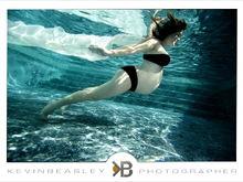 Untitled Album by doremi - 2012-07-31 00:00:00