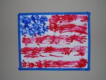 Untitled Album by CalSara1980 - 2011-07-19 00:00:00