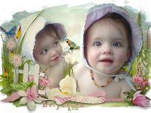 Untitled Album by Mom2*Lauryn*Jacob* - 2011-06-27 00:00:00
