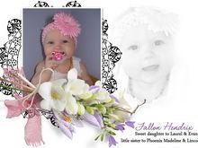 Untitled Album by Babydoll213 - 2012-05-08 00:00:00
