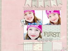 Untitled Album by MommaTrish - 2012-02-18 00:00:00