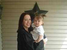 Untitled Album by Morgans Mommy - 2012-07-03 00:00:00