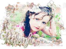 Untitled Album by MommaTrish - 2011-08-28 00:00:00