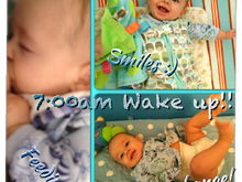 Untitled Album by MoMMy2*Vicky.Hayd.and.K* - 2012-09-27 00:00:00