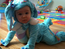 Untitled Album by MoMMy2*Vicky.Hayd.and.K* - 2011-10-28 00:00:00