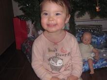 Untitled Album by *Izzy's*Mommy* - 2011-12-19 00:00:00