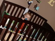 Untitled Album by MommyKent910 - 2011-07-27 00:00:00