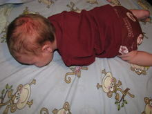 Untitled Album by Kobain's Mommy - 2011-07-18 00:00:00