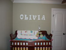 Untitled Album by Olivia&DelilahsMommy - 2011-07-13 00:00:00