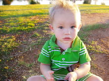 Untitled Album by *Mommy2Remington* - 2012-09-26 00:00:00