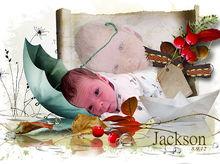 Untitled Album by Jaidynsmum - 2012-09-02 00:00:00