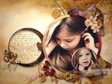 Untitled Album by Mom2*Lauryn*Jacob* - 2011-10-03 00:00:00