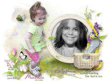 Untitled Album by Mom2*Lauryn*Jacob* - 2011-08-05 00:00:00
