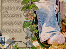 Untitled Album by MommaTrish - 2011-08-03 00:00:00