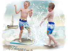 Untitled Album by Mom2*Lauryn*Jacob* - 2011-08-14 00:00:00