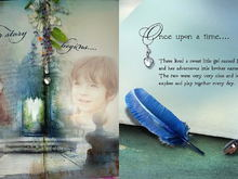 Untitled Album by Mom2*Lauryn*Jacob* - 2011-10-27 00:00:00
