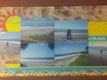 Untitled Album by JanessaFaith - 2013-09-21 00:00:00