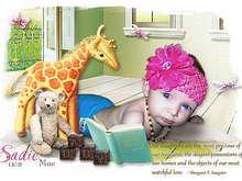 Untitled Album by Mom2*Lauryn*Jacob* - 2011-06-05 00:00:00