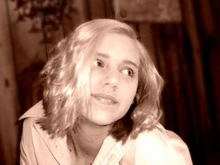 Untitled Album by BrittanyLBH - 2011-09-19 00:00:00